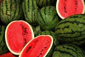 super sweet melon £1.29,Watermelon £1.49&Cherry vine tomatoes500g £1.89 @ lidl