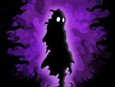 Today only: Free iOS game Nihilumbra @ Appstore