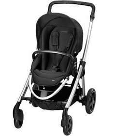 Baby Equipment 6 Months Rental - New @ NCT - from £26.95