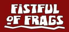 Fistful of Frags - now free to play on Steam