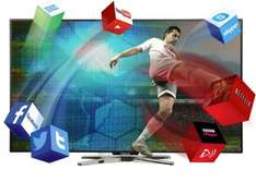 "Finlux 50"" smart tv reduced £349.99 @ Finlux Direct"