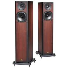 Castle Knight 3 speakers at Superfi for £199.00  (rrp £600) at Superfi