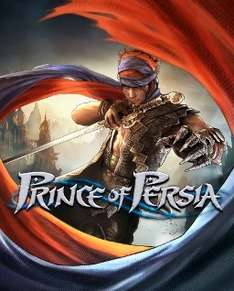 PC Download Sale @ Game Prince of Persia £2.50, Thief Collection £3.00, Dungeon Siege £3.00 more deals in thread