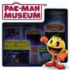 Oddworld: The Oddboxx (PS3) £7.99, Pac-Man Museum (PS3) £5.79, in 'Champions Sale' at Playstation Store.
