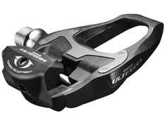 Shimano Ultegra 6800 SPD SL Carbon Pedals  - £64.79 with TDF10 Code RRP £124.99. @ Ribble Cycles