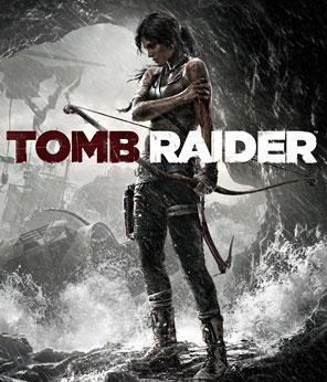 Tomb Raider (Steam) £3.74 @ GreenMan Gaming (Plus Other Tomb Raider Titles & DLC)