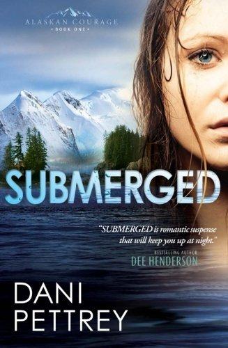 Submerged Volume 1 [Kindle Edition]