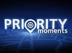 o2 Priority  moments free 1st app available until midnight tonight July 11th