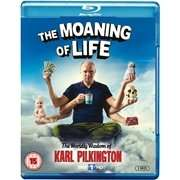 The Moaning of Life (Blu-ray) £5.99 @ BBC Shop