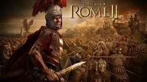 Total War: Rome 2 (Steam) £8.16 @ GMG