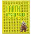 Earth: A Visitor's Guide only £4 delivered @ The Book People!!