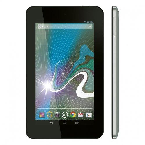 HP Slate 7 Inch 8GB Wi-Fi Tablet - Grey refurbished Argos ebay  £54.99