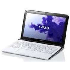 Sony VAIO i5 640gb 4gb Series 15 Laptop (£399.99) £323.94 with code  + £3.95 del @ Bargain Crazy