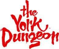 75% Off Family Ticket To The York Dungeons Only £12.25 (Down From £49) Valid All Summer Hols With Yorkshire Coast Radio