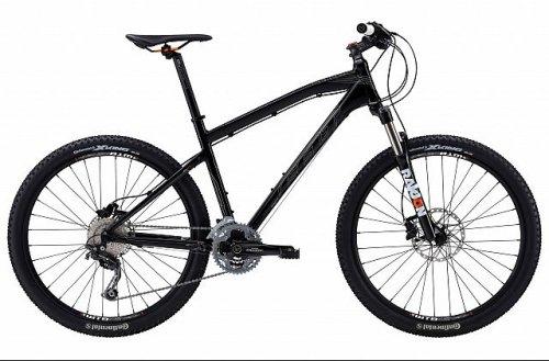 Felt 50 MTB Mountain Bike £599 @ tredz
