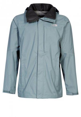 The North Face Upland Jacket £40 Del with Code @ Zalando (RRP £125)