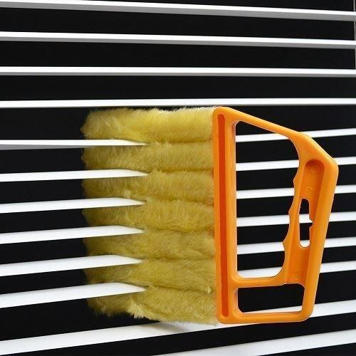 Venetian Blind 7 Slat Cleaner £1.88 delivered (from the UK) @ eBay / rgbargain
