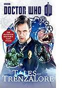 Lots of Classic Doctor Who Dvd's only £4.49 using code RP0714