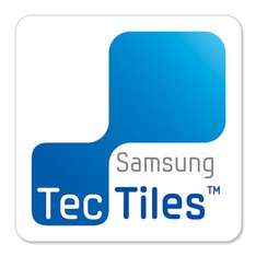 Samsung TecTile Programmable NFC Tags - Pack of 5 - Amazon £3.97 (add on item £10 spend needed)