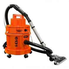 VAX 3 in 1 wet and dry vac £84 delivered free via Amazon was £178