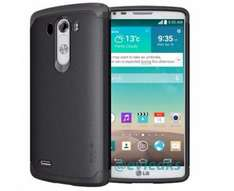 LG G3 @ Mobilephonesdirect : £30.50 x 24 months £732 /(£26.50 p/m £635  after redemption)
