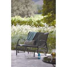 Andorra Swing Rocker Home base £49.99 collect in store or £3.95 delivery