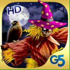 The Magician's Handbook: Cursed Valley HD by G5, usually £2.99 now FREE in the Apple App Store