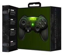 Call of Duty Modern Warfare 3 Official Wireless Controller PS3 £14.86 @ Shopto