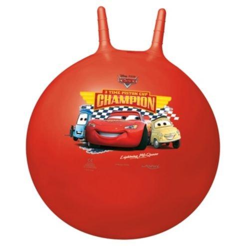 ** Disney Cars Space Hopper now £3.50 @ Tesco Direct **