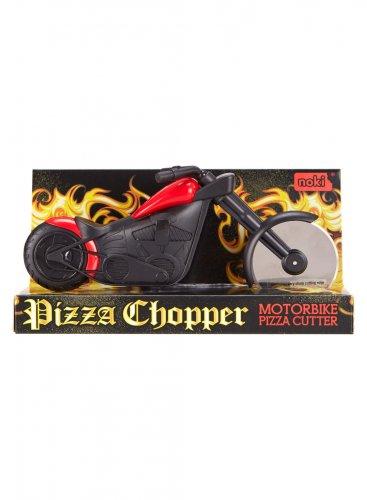 Pizza Chopper - £4 Delivered @ Burton