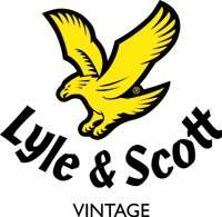 LYLE & SCOTT POLO SHIRTS £11.99  + £3.95 P&P Size small only @ littlewoodsclearence