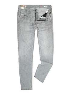Replay jeans, vintage wash grey, £37.50. Free collection from House of fraser.