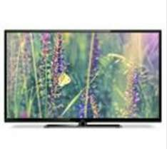 """Cello 58"""" inch Tv Freeview HD 3D LED £614.70 @ more computers"""