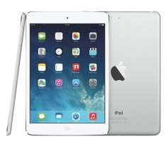 Apple iPad Air 16gb Wifi £334 delivered Sold by ELife and Fulfilled by Amazon
