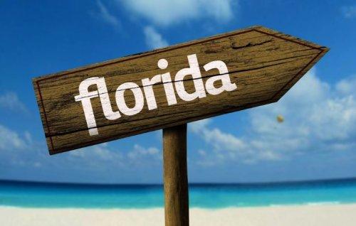 *Price Drop* Florida Return Flights £318.98 (Scottish Summer Holidays) @ Holiday Pirates