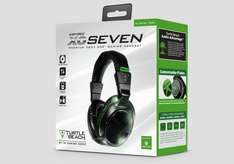 Turtle Beach XO Seven Headset (new) for Xbox One £88.99 delivered @ Grainger Games