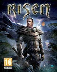 Risen (PC)(DRM FREE) £1.60 @ Gamersgate (Daily Deal)
