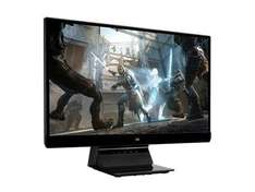 """Viewsonic IPS 22"""" Monitor £88.96 inc delivery @ Dabs"""
