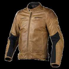 Dainese R twin Jacket £360 + FREE P+P @ Dainese D-store Wolverhampton