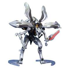 McFarlane Toys Halo 4 Knight Deluxe Action Figure £12.48 delivered / £8.99 in-store @ Home Bargains