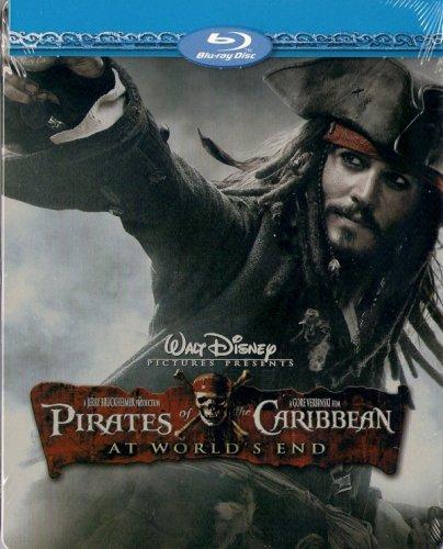 Disney Blu-Rays from £5.49 @ Base.com