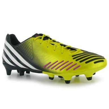 Adidas Predator LZ XTRX SG Mens Football Boots £16.49 (was £164.99) @ sportsdirect