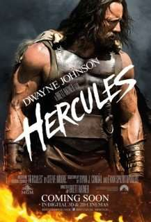 Paramount Previews - Hercules on 24th July at 6.30pm - new code (Birmingham, Nottingham and Chichester still available)