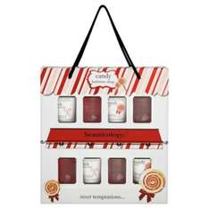 Beauticology chocolate 8 piece gift set for £4.00 @ Tesco Direct
