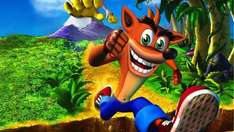 Crash Bandicoot: The Wrath of Cortex Picture Pack + Theme (Xbox 360) Free at Xbox.com & Dashboard