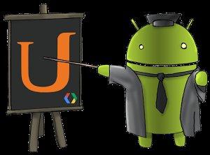 Android Development Crash Course
