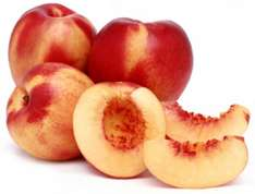 Oaklands Nectarines 1kg £1 @ Lidl from thursday 24th to Wednesday 30th july
