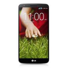 LG G2 D802 Sim Free phone in Black £279.99 from E-Buyer with possible 2% cashback from Quidco. Free Delivery.