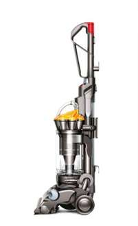DC33 brand new £140 @ Dyson EBay outlet