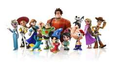 Disney Infinity all Playsets Only £9.99 at Smyths Online/Instore & Click & Collect! Also 3 for 2 on £9.99 individual figures! Starter Packs on all platforms also only £24.99 now!
